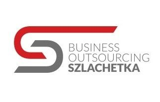 Business Outsourcing Beata Szlachetka