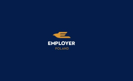 EMPLOYER POLAND