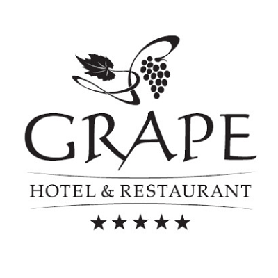 GRAPE Restaurant